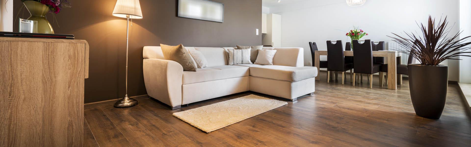 floortec-parquet-brescia-3