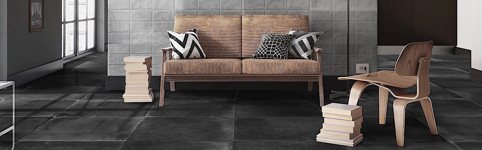 piastrelle-floorplus-spc-brescia-pavimenti-resilienti-2